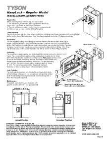 hasplock_install-reg-ltr-1