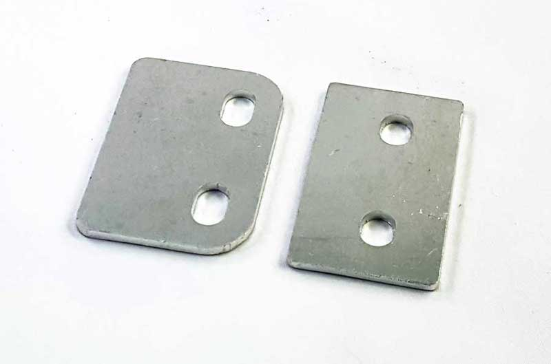 spacers-3mm-sm